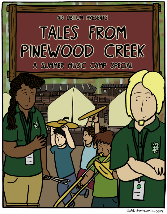 1.-Tales-from-Pinewood-Creek-540