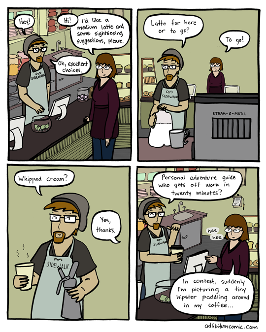 36.-Latte-to-go-72-540